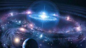 космос непознанное инопланетяне